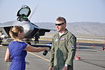 Reno Air Race - 140909-F-OD451-016.jpg