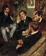 Renoir At Renoir's Home, rue St-Georges.jpg