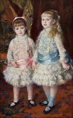 Rosa e Azul (Renoir) – Wikipédia, a enciclopédia livre 450c62728a