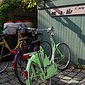 Rent a Bike.JPG