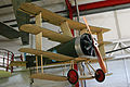 Replica Wight Quadraplane N546 (BAPC164) (6956906143).jpg