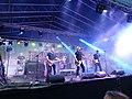 Republic a Balaton Fesztiválon (2).jpg