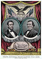 Republican presidential ticket 1864b courtesy copy.jpg