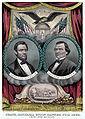 Republican presidential ticket 1864b courtesy copy.jpg