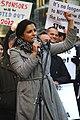 Reshma Saujani (6723908891).jpg