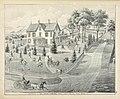 Residence of Geo. Gouge. Campbell Hall. Hamptonburgh Town Or - (3990710300).jpg