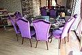 Restaurant Ito à Massy le 16 octobre 2016 - 2.jpg