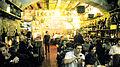 Restaurant catalan.jpg