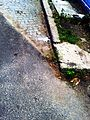 Restos de la Parada Tres Cruces (1).jpg