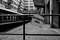 Restricted Area at BAT.jpg