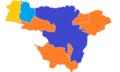 Resultados prefectura pichincha.png