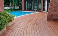 Resysta Flooring Anwendungsbeispiel.jpg