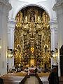 Retablo mayor de la iglesia de la Trinidad de Córdoba 2.jpg