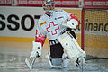 Reto Berra - Switzerland vs. Canada, 29th April 2012.jpg
