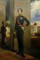 Retrato de D. Fernando II (Museu da Cidade).png