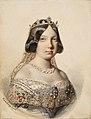 Retrato de Isabel II - Federico de Madrazo.jpg