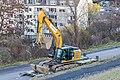 Rettungshubschrauberstation Köln-Kalkberg im Bau-4049.jpg
