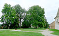 Retzhof L1070117a.jpg