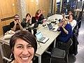 Reunión del grupo de trabajo (15-04-2019).jpg