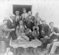 Reunión flamenca antigua.png