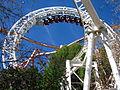 Revolution at Six Flags Magic Mountain (13208766025).jpg