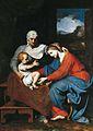 Reynaud Levieux Vierge Enfant et sainte Anne.jpg