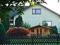 Rheinböllen Wohnhaus und Gartenhaus.JPG