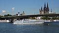 Rhine Princess (ship, 1960) 019.JPG