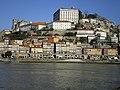 Riberia y Oporto (5390402330).jpg