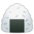 Rice Ball Emoji.png