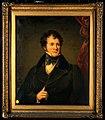 Richard Anthony Stafford (1801-1854), FRCS, surgeon to the M Wellcome V0018035.jpg