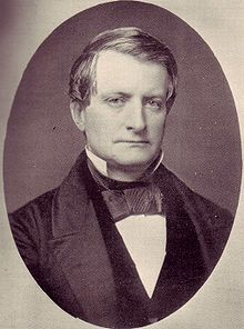 Richard Peters in 1848.jpg