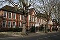 Richmond Adult College - geograph.org.uk - 744723.jpg