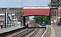 Richmond station MMB 05.jpg