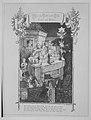 Richter's Werke (binder's title) MET MM4449.jpg