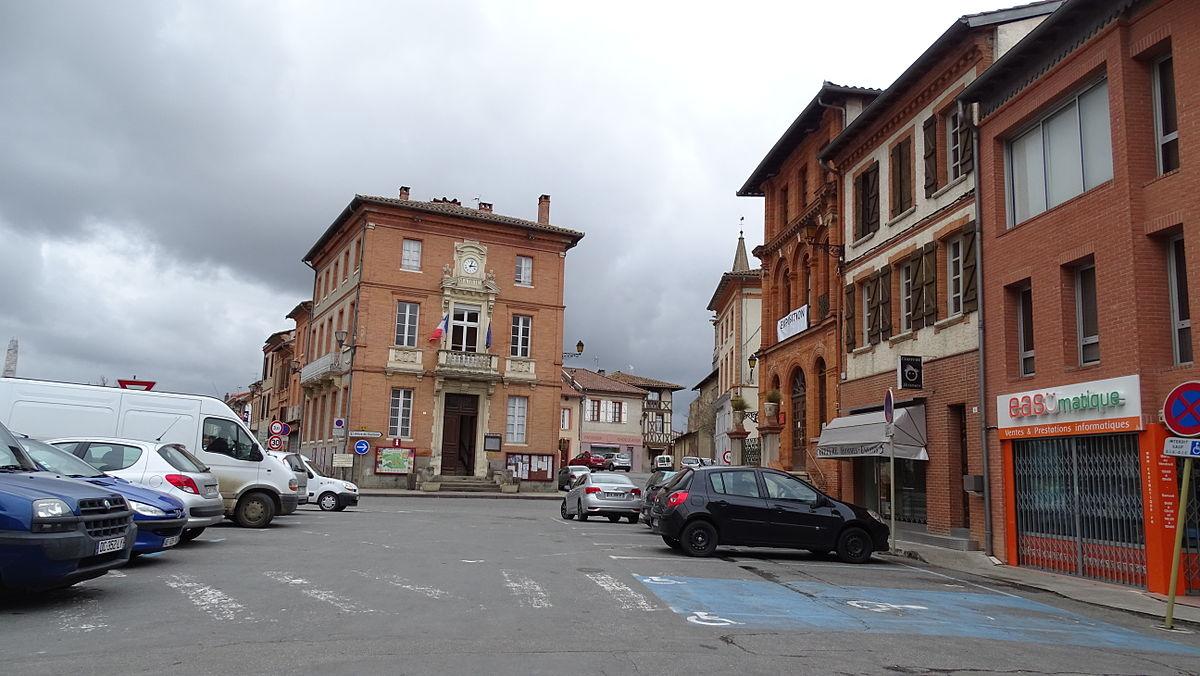 Centre Ville Toulouse Pi Ef Bf Bdtonne Facebook