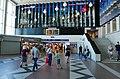 Riga Train Station, Latvia.jpg