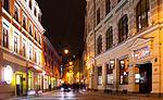 Riga by night (8230045602).jpg