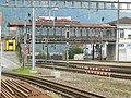 Rigi 2012 004.jpg