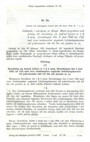 File:Riksdagen 1935 32 häfte 19.djvu