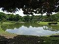 Rikugien Gardens - Tokyo - Japan - 03 (47117916774).jpg