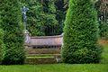 Ringhofferova hrobka prave kridlo.jpg