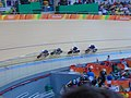 Rio 2016 - Track cycling 13 August (CT004) (28832855334).jpg