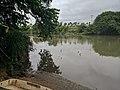 Rio Guandu 2.jpg