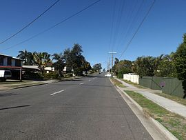 Ripley Road at Flinders View, Queensland.jpg