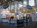 Ripmax Trade Stand at Nuremberg Toy Fair.jpg