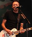 Rise Against 2011 Cisco Ottawa Bluesfest.jpg