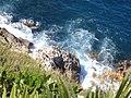 Riserva dello zingaro mare e scogli.jpg