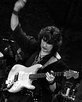 Ritchie Blackmore in 2012.jpg