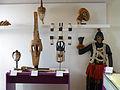 Rites initiatiques et funéraires au Musée alsacien de Strasbourg-Afrique.jpg